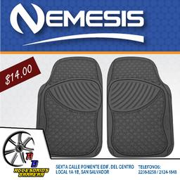alfombra-nemesis_14$.png