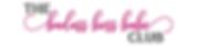 The B3 Club Logo_edited_edited.png