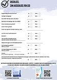 Story Checkliste.jpg
