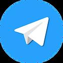 telegram-5662082_640.png