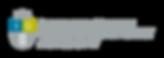 002_Logo_engl_RGB.png