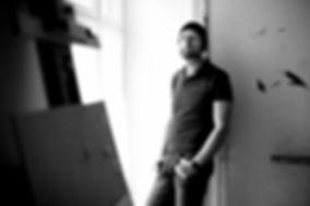 Roman_Lipski_Porträt,_2016,_Foto_Hannes_
