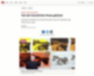 Screen Shot 2019-04-05 at 13.05.09.png