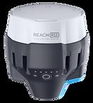 emlid-reachrs2-front.png