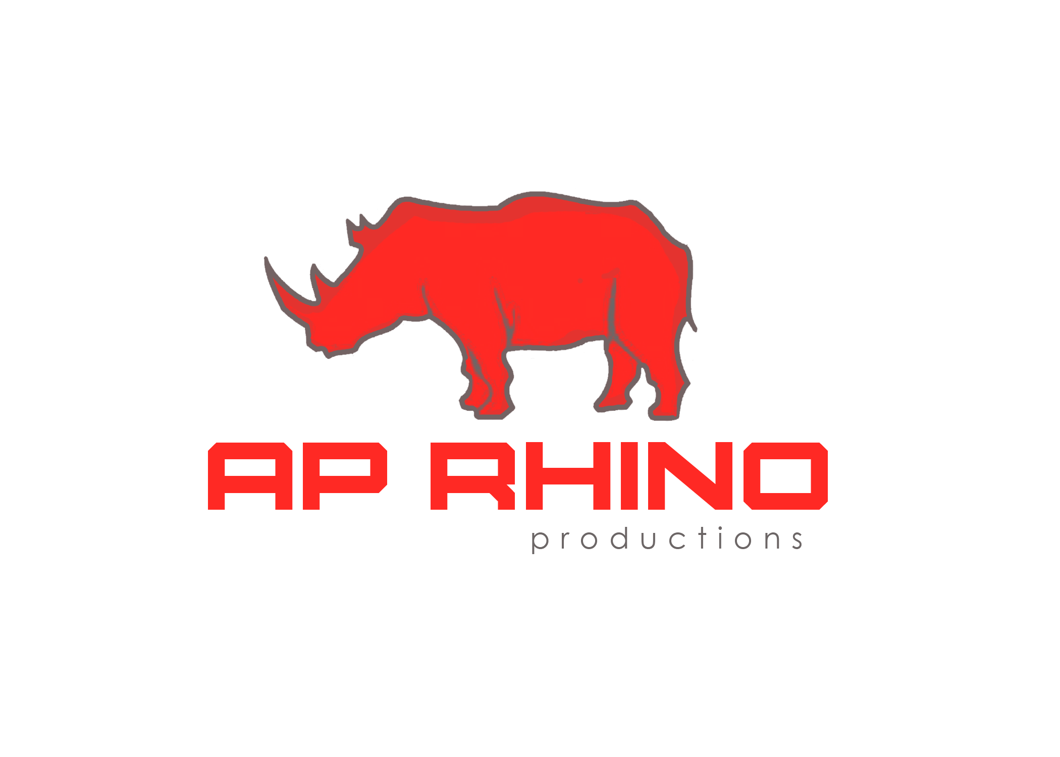 E Rhino Productions The leader in nightlife