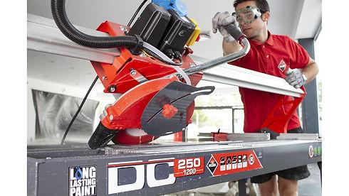 55942-dc-250-1200-220v-60hz-tile-saw-2-a