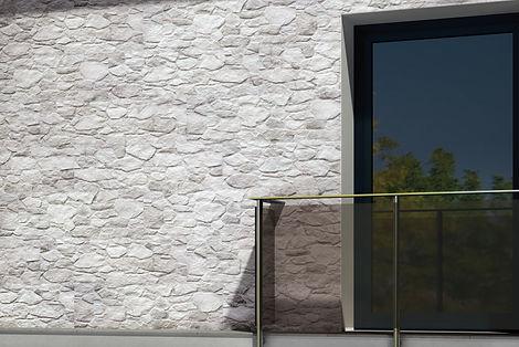 TERRANOVA WHITE ROOM.jpg