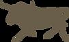 Bullnose_running_bull PNG.png