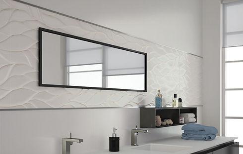 fluctus blanco room.jpg