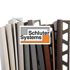 SCHLUTER SYSTEMS.jpg