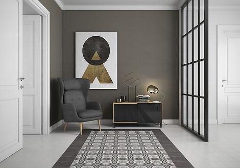 POBLE GRIS-GRAFITO-MIRAVET ROOM.jpg