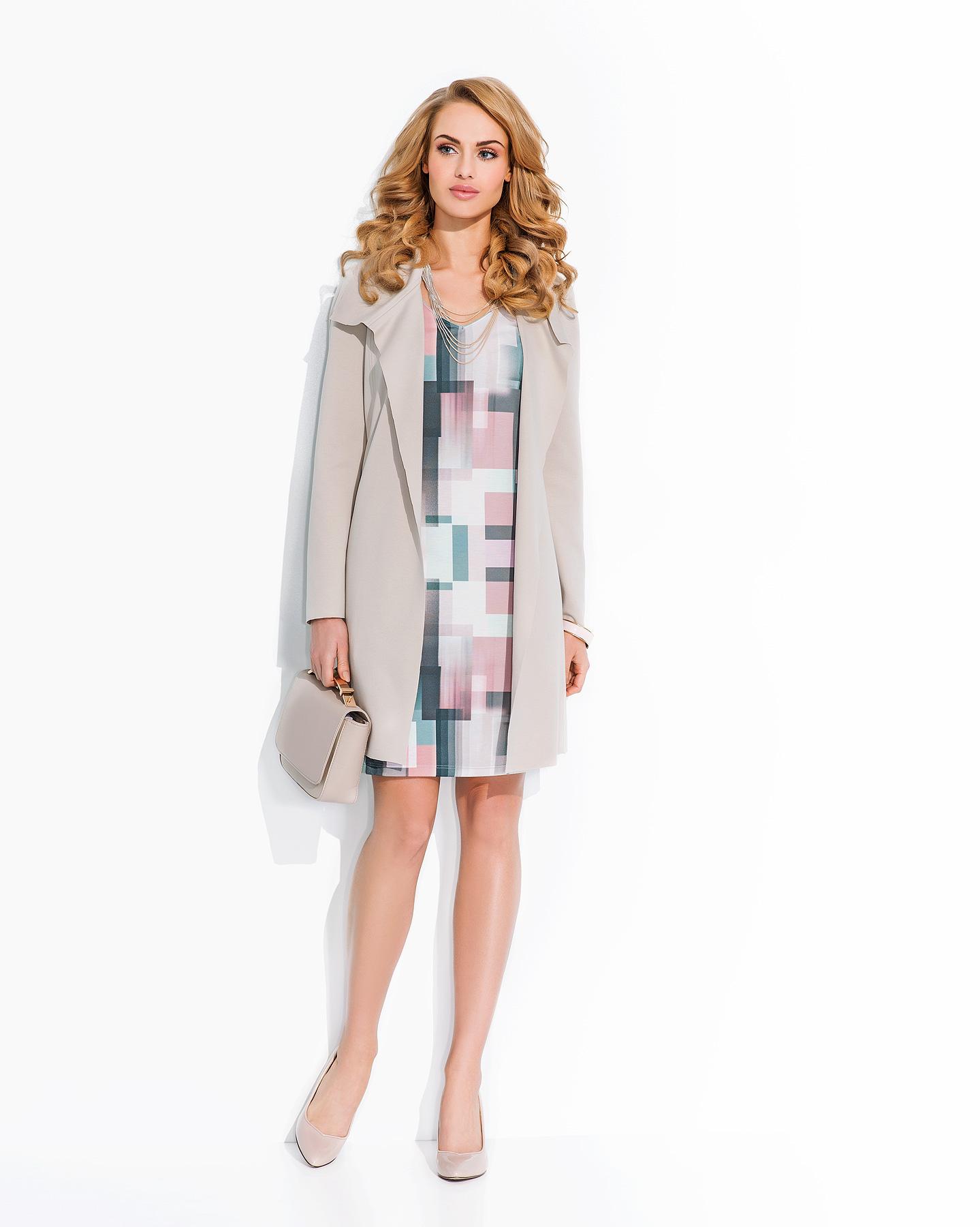 Польская Женская Одежда Интернет Магазин С Доставкой