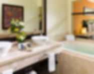 suites01-B-royale-resortpage-1920.jpg