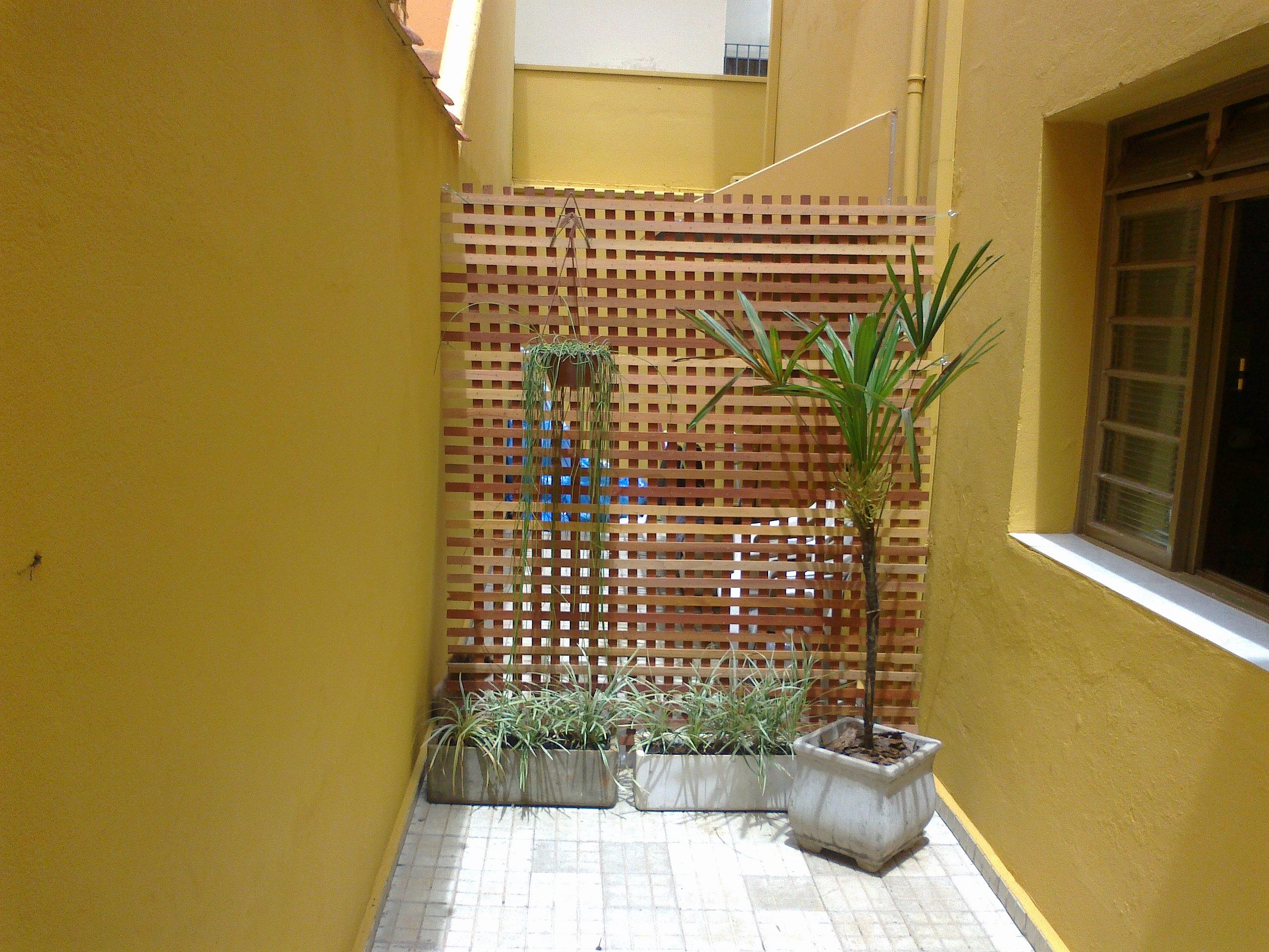 trelica jardim madeira:WR Decorações – Decoração em madeira para jardins e area de lazer