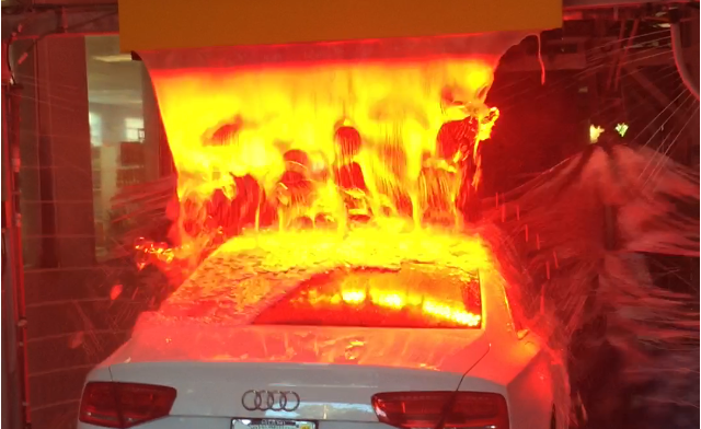 Auto service fort lauderdale lava shield poinciana car wash service solutioingenieria Gallery