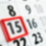 calendar-EQR4UUL.jpg