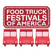 http://www.foodtruckfestivalsofamerica.com/