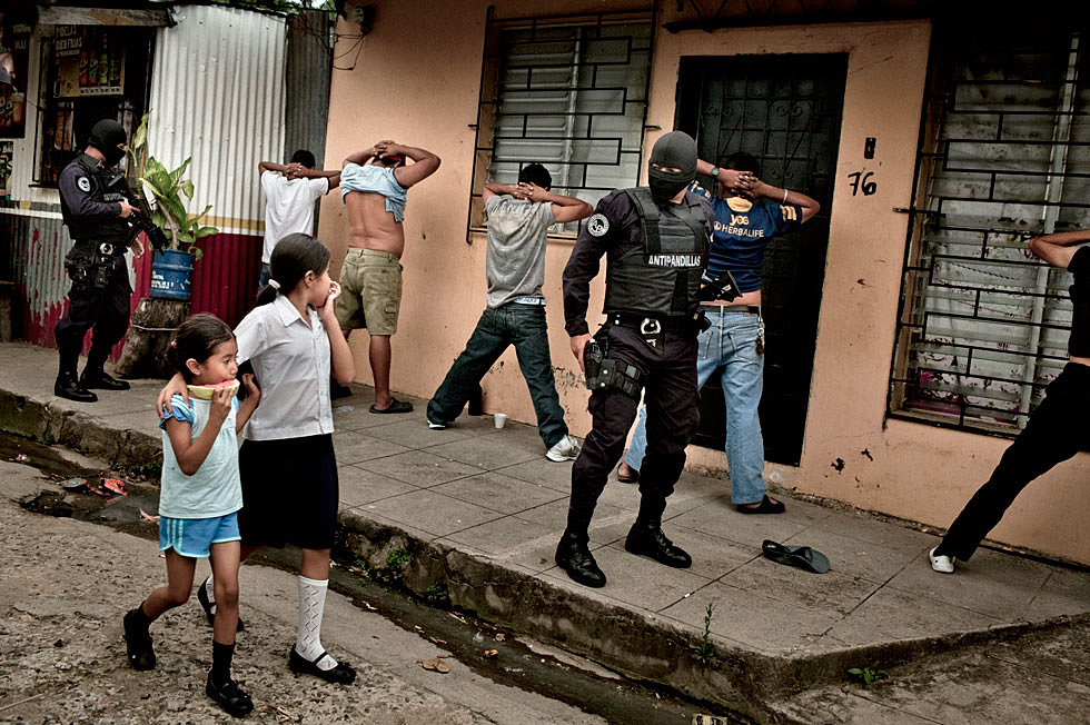 gangs in central america There are many motorcycle gangs in the  but there's a serious debate about what's happening with motorcycle clubs in america while gangs in central and south.