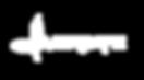 LogoMercage-blanco.png
