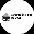 Associação Rural de Lages