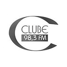 Clube FM Lages