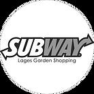 Subway Lages Garden Shopping