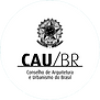 CAU/BR