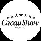 Cacau Show Lages