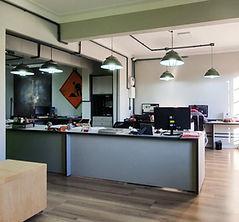 Arquitetura Comercial_Escritório.jpg
