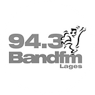 Band FM Lages