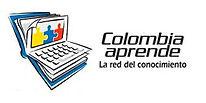 Colombia aprende.jpg