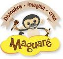 Maguare.jpg