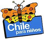 Chile para ninos.jpg