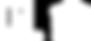 REALTOR_EHO-H_logos_white.png