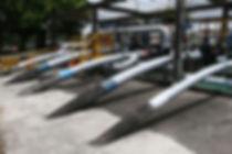 3-20190517-中油橋頭供油中心油管輸入端。6(蔡親傑攝).jpg