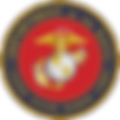 MARINE-CORPS-LOGO-2.png