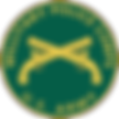 military-police-logo.png