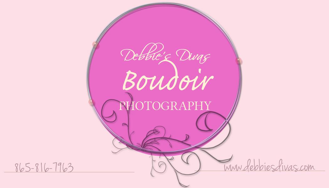 Tn >> boudoir photography Knoxville TN