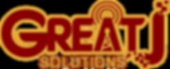 Great J Solutions logo - big PNG.png