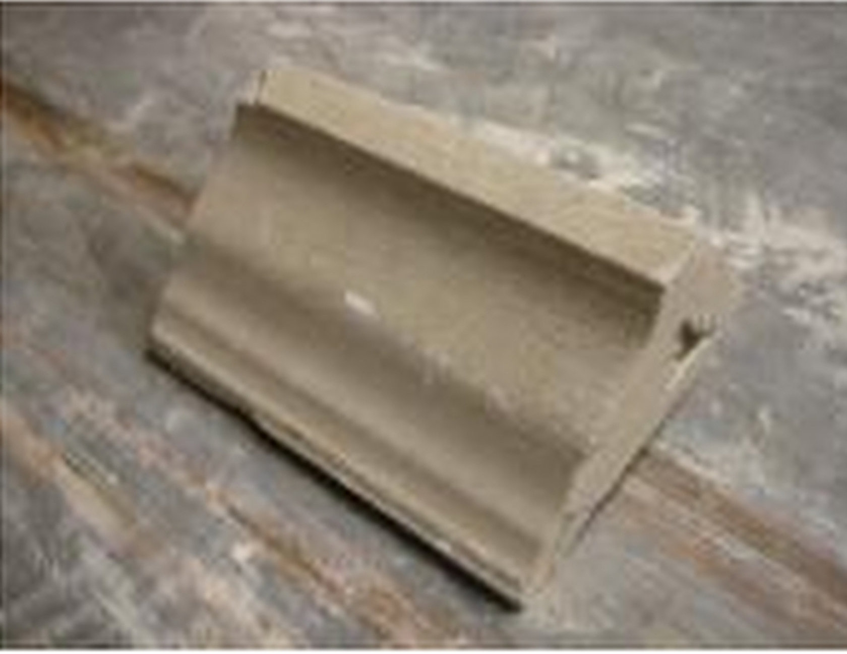 Architectural Plaster Mouldings America : Architectural plaster mouldings restoration abby