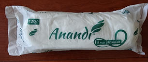 Anandi sanitation pad