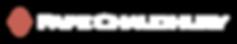 Pape Chaudhury Horizontal Logo Colour Re
