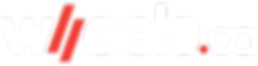 Wheels Logo-06.png