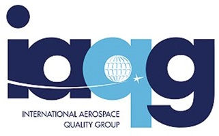 aerospace-quality-570x308.jpg