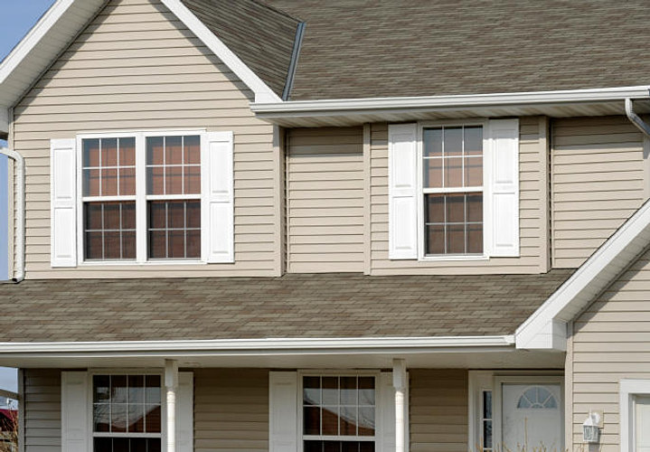 Roofing Companies In Norwalk CT