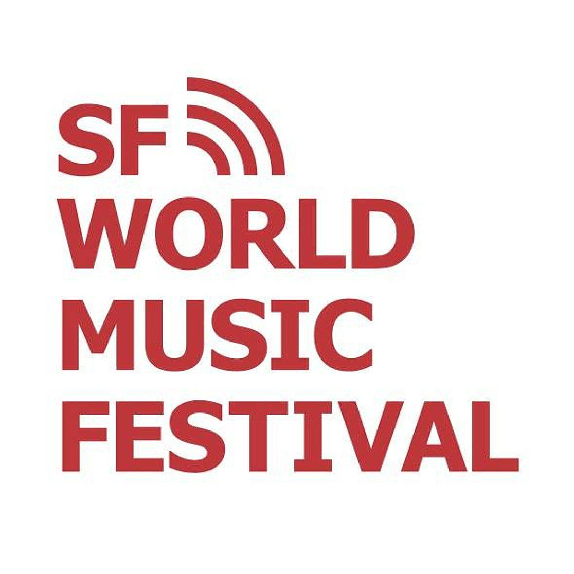 Image result for san francisco world music festival
