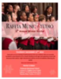 RMS 2019- Winter Recital.jpg
