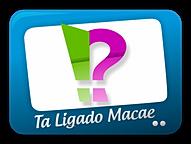 Guia Empresarial de Macaé, Cobertura de eventos de Macaé, banners, festas, eventos, cerimonias, publicidade, divulgação em macaé