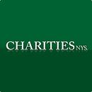 charitites.png