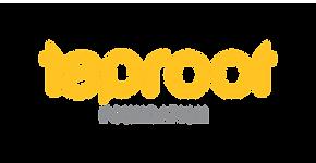 Taproot_Logo_Yellow_16.png